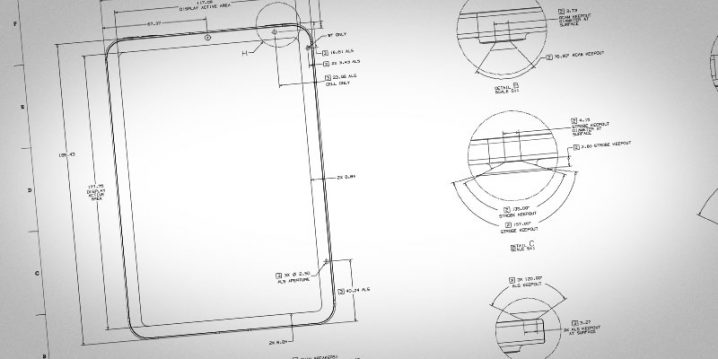Appleデバイス用アクセサリのデザインガイドライン