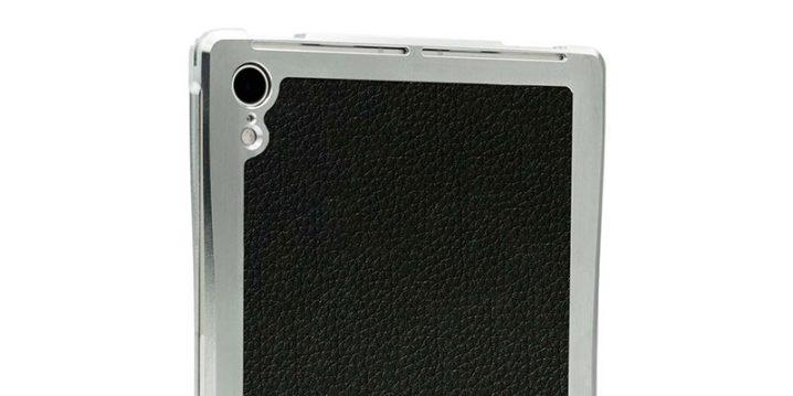 iPad mini(第6世代)用 SIMPLEX